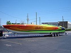 What boat is this?-3-27-002b.jpg