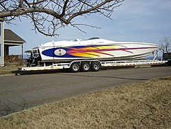 Got the Rig out of the mothballs for 2006-dsc00301a.jpg