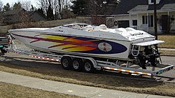 Got the Rig out of the mothballs for 2006-dsc00294a.jpg