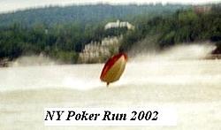SharkeyMarine-nyc-run-9a1.jpg