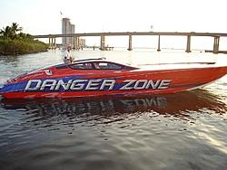 Danger Zone makes a slpash-danger-3.jpg