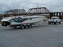 Help! Decision on boat purchase based on INSURANCE!-2d_12.jpg
