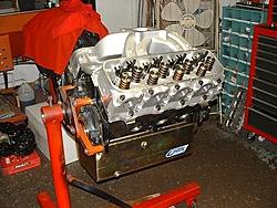good engine builder video-1.jpg