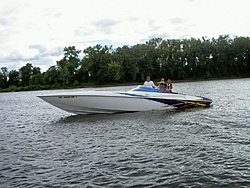 Got the Rig out of the mothballs for 2006-sunsation322.jpg