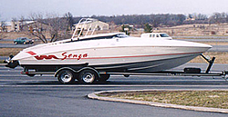 Does Boatless Cowgirl have to change her name?-boat-trailer6bsmall.jpg