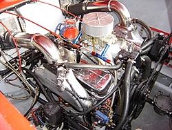 502 w/ 25 pitch prop, What RPM?-4.jpg