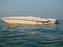 Oh, the Cigarette Boat ?-cigarette-bullet.jpg