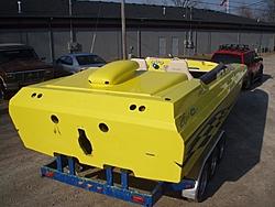 A friends new 34 DCB getting Konrad Ace's-hatch-024.jpg