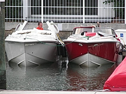 PRA-Sarasota:the Boats Are Coming.....Pix-pra06-1-small-.jpg