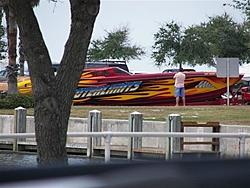PRA-Sarasota:the Boats Are Coming.....Pix-pra06-2-small-.jpg