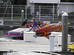PRA-Sarasota:the Boats Are Coming.....Pix-pra06-3-small-.jpg
