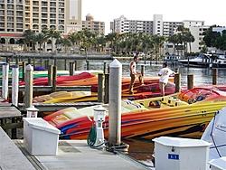 PRA-Sarasota:the Boats Are Coming.....Pix-pra06-5-small-.jpg