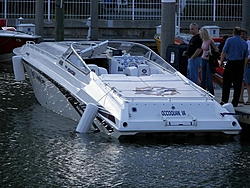 PRA-Sarasota:the Boats Are Coming.....Pix-pra06-6-small-.jpg