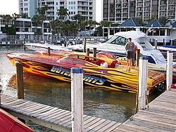 PRA-Sarasota:the Boats Are Coming.....Pix-pra06-7-small-.jpg