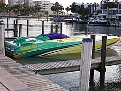 PRA-Sarasota:the Boats Are Coming.....Pix-pra06-8-small-.jpg