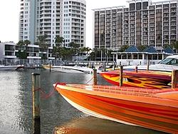 PRA-Sarasota:the Boats Are Coming.....Pix-pra06-9-small-.jpg