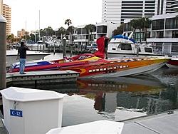 PRA-Sarasota:the Boats Are Coming.....Pix-pra06-10-small-.jpg