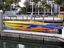 PRA-Sarasota:the Boats Are Coming.....Pix-pra06-11-small-.jpg