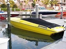 PRA-Sarasota:the Boats Are Coming.....Pix-pra06-12-small-.jpg