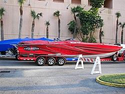 PRA-Sarasota:the Boats Are Coming.....Pix-pra06-13-small-.jpg