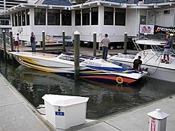 PRA-Sarasota:the Boats Are Coming.....Pix-pra06-15-small-.jpg