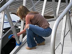 PRA-Sarasota:the Boats Are Coming.....Pix-pra06-16-small-.jpg