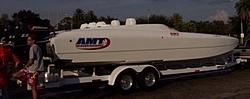Whats the dirt on AMT Catamarans-amt8.jpg