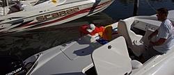 Whats the dirt on AMT Catamarans-amt1.jpg