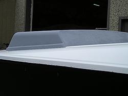 27' Magnum wind fairing/ wind sheid replacement.-p1010070.jpg