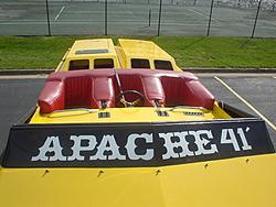 41 Apache Predator-7438_3.jpg