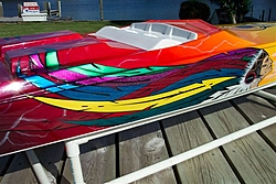 Anybody know about these R/C boats?-boat_1329.jpg