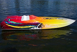 Anybody know about these R/C boats?-boat_1355.jpg