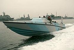 40' Navy boat - restored!-seals6.jpg