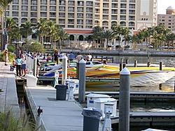 Sarasota PRA Pix:  Pt. 2-pra06-1pt2-small-.jpg