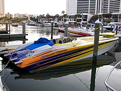 Sarasota PRA Pix:  Pt. 2-pra06-8pt2-small-.jpg