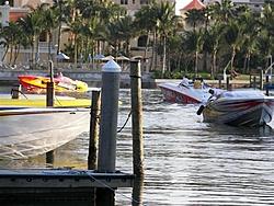Sarasota PRA Pix:  Pt. 2-pra06-9pt2-small-.jpg