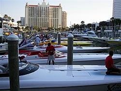 Sarasota PRA Pix:  Pt. 2-pra06-12pt2-small-.jpg