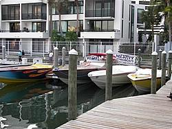 Sarasota PRA Pix:  Pt. 2-pra06-13pt2-small-.jpg