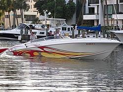 Sarasota PRA Pix:  Pt. 2-pra06-21pt2-small-.jpg