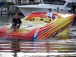 Sarasota PRA Pix:  Pt. 2-pra06-22pt2-small-.jpg