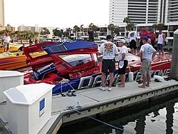 Sarasota PRA Pix:  Pt. 2-pra06-24pt2-small-.jpg