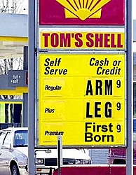 Ridiculous Gas Prices-gas-prices1.jpg