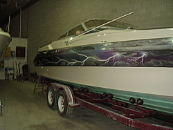 No section for Sea Ray?-p3170034.jpg