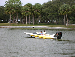 i need to have a 18ft donzi towed to tamp fl to md,anyone headed north?-florida-trip-025.jpg