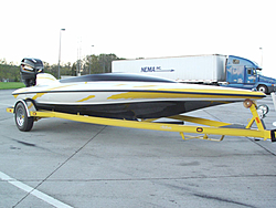 i need to have a 18ft donzi towed to tamp fl to md,anyone headed north?-1-venom-trailor.jpg