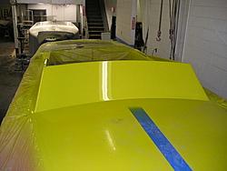 27' Magnum wind fairing/ wind sheid replacement.-p1010066.jpg