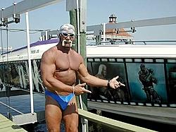 Celebrities who own Offshore boats?-hulk-hogan-scarab.jpg