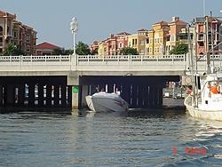 Great afternoon in Naples-predator-2-029.jpg