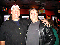 Anyone up for a cold one with GLH on his Birthday?-img_1503-oso.jpg