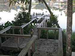 Crystal River Florida-8-21-002.jpg